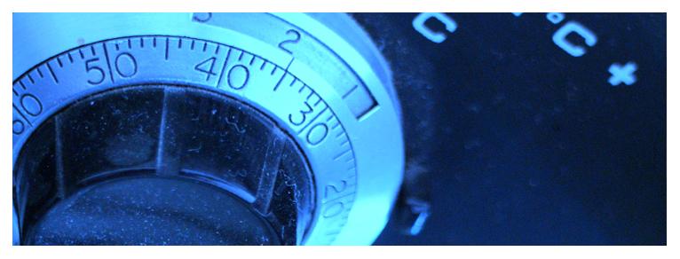 měření kapacity, ztrátového činitele, indukčnosti